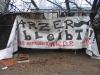 Berlin_bz.JPG