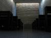 Berlin_chapel.JPG