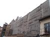 Berlin_site_wall.JPG