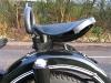 MC_rear_seat.JPG