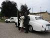 Bryllup_brudebilen.jpg