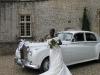 Bryllup_godset_anni.jpg