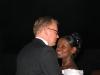Bryllup_godset_morten_anni.jpg