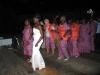 Bryllup_godset_stammedans.jpg