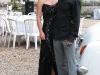 Bryllup_godset_stinne_jakob.jpg