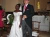 Bryllup Frankrig