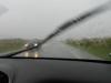 Aeroe_rain.JPG