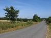 Djursland_road.JPG