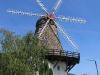 Djursland_windmill.JPG