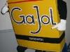 DIV_Gajol.jpg