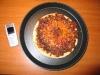 Div_pizza.JPG