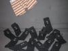 Div_socks.JPG