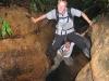 Ecuador_Caving_climb.jpg