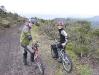Ecuador_Cotopaxi_downhill.jpg