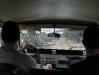 Ecuador_Cotopaxi_jeep.jpg