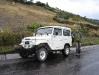 Ecuador_Latacunga_vulcano_lake_trip_jeep.jpg