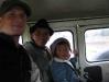 Ecuador_Latacunga_vulcano_lake_trip_people.jpg