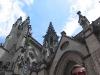 Ecuador_Quito_basilica.jpg