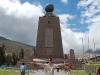 Ecuador_Quito_equator_stefan.jpg