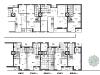 HDH_Lejlighedsplaner.jpg