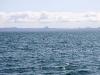 ISLAND_A_13_IMG_0612.JPG