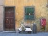 Italien_Pisa_Vespa.jpg