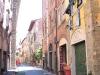 Italien_Pisa_hotel.jpg
