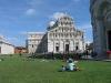 Italien_Pisa_parken.jpg