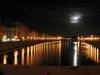 Italien_Pisa_volden_aften.jpg