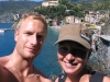 Italien_kysten_Manarola.jpg