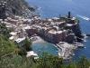 Italien_kysten_Vernazza.jpg