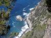 Italien_kysten_afgrund.jpg