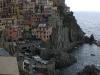 Italien_kysten_corniglia.jpg