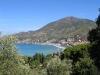Italien_kysten_levanto.jpg