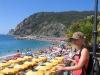 Italien_kysten_monterosso.jpg