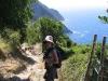 Italien_kysten_stien.jpg