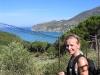 Italien_kysten_stinne.jpg