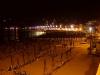 Italien_kysten_stranden_aften.jpg
