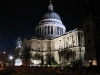 London_st_pauls_cathedral.JPG