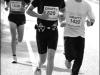 Halvmarathon_sort_hvid.jpg