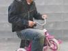 MC_Laederjakke_cykel.JPG