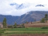 Peru_Inka_day1_andes.jpg