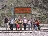 Peru_Inka_day1_km82.jpg