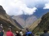 Peru_Inka_day2_4200_meters.jpg