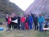 Peru_Inka_day2_gruop.jpg