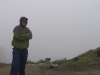 Peru_Inka_day2_rain_at_pass.jpg