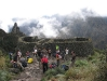 Peru_Inka_day3_messenger_ruin.jpg