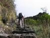 Peru_Inka_day3_steps.jpg