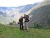 Peru_Inka_day3_view.jpg