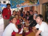 Peru_Inka_day4_lunch.jpg